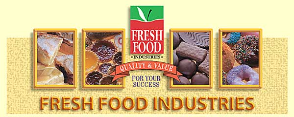 Fresh Food Industries